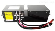 72VAGV电池巡检机器人电池定制