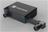 工业3D视觉相机