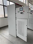 APF有源电力滤波装置400v低压电器补偿装置