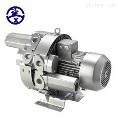4RB环形真空泵深水曝气高压风机