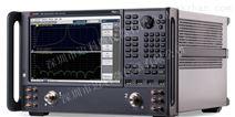 安捷伦Agilent维修N5239B网络分析仪