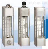 RECHNER传感器KFA-5-1-N-A-Y50