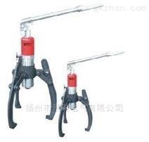 DYZ整體式液壓拔輪器