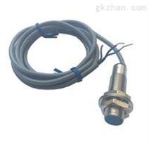 FJ12-310A1霍尔开关|霍尔传感器