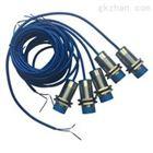 BWM18G2-D8MU接插式M18模擬量傳感器