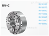 双环RV减速机代理