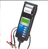 MIdtronics MDX-641P汽车启动蓄电池检测仪