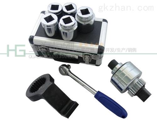电动车增力器,M22-M72螺母的电动车增力器价格