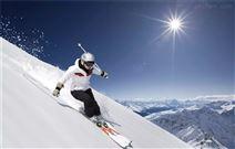 哈爾濱滑雪場一卡通收銀電子門票管理系統