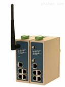 工业级4G无线路由器