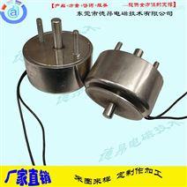 DO5931圆管式-圆管推拉电磁铁