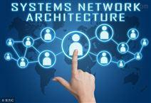 企业员工人事考勤管理系统软件网络联网版