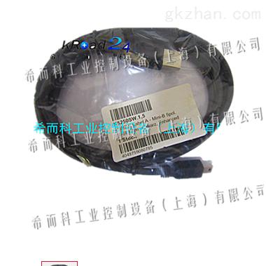 OTT-JAKOB力傳感器95.103.136.9.2希而科