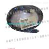 95.103.136.9.2(10-75KN)OTT-JAKOB力傳感器95.103.136.9.2希而科