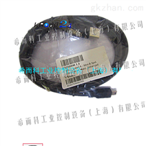 OTT-JAKOB力传感器95.103.136.9.2希而科