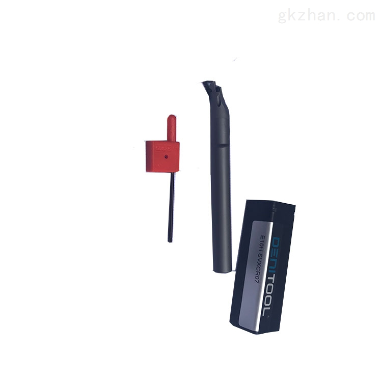 跨境 瑞士denitool铣刀套装