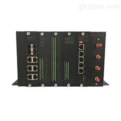 MGS-6900 工业综合业务数据通讯网关