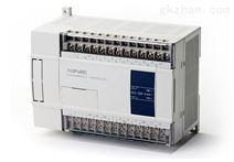宁波信捷XC2系列基本型PLC