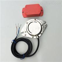 KSC1010A-4/36带记忆型磁性接近开关