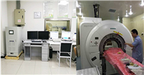 150KVA医疗设备专用稳压器