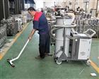 SH5500移動式脈沖吸塵器