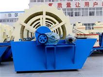 這款機制沙洗砂設備實力迸發正值發展期