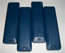 無源rfid電子標簽廠家批發高頻抗金屬標簽