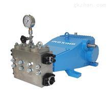 赫爾納-供應INOXIHP泵