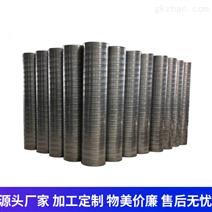 鍍鋅螺旋風管直徑1000價格多少錢一米