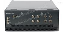 Agilent安捷伦N7109A信号分析系统维修