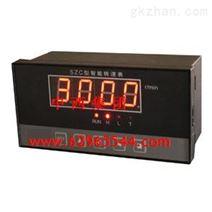 磁电转速传感器 型号:M314420