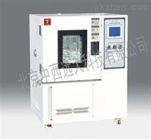 恒温恒湿试验箱:TT30-WSS150     M106478