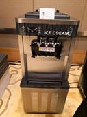 青岛东贝冰淇淋机