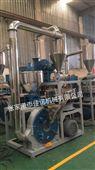 500-600-800PE磨粉机-佳诺优质产品推动者