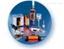 IFM爱福门压缩空气流量计使用标准