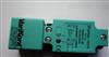 No:196237 Type:VAZ-LED-70P+F指示燈VAZ-LED-70MM-CL希而科