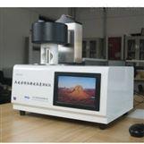 压电陶瓷热释电系数测试仪
