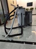 便捷手推車式地面吸塵清潔除塵專用吸塵器