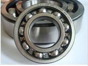 Preeflow 滚珠轴承 ECO-20759 希而科