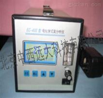 电化学式微量氧分析仪EC-400库号:M318256