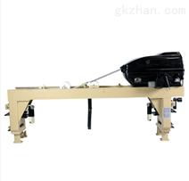 牛牌纺机机械多臂开口GD50 喷水织机大龙头