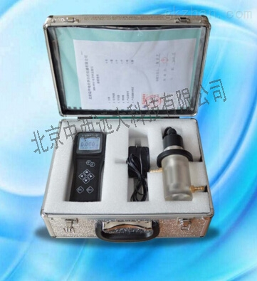 电导率监测仪 型号:HD-9533   M168668
