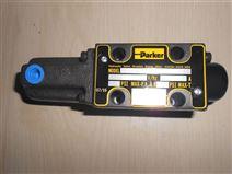 PARKER派克液压换向阀D1VA001BN现货代理