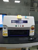 镀层測厚儀X-Strata920在FPC行业反响巨大