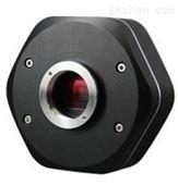 500万像素3.0工业相机显微专用