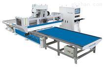 数控开料机设计 机械化设备设计  非标设计