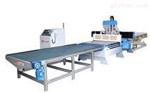 板式生产线设计 海马机械设计 三维扫描测绘