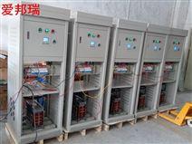 爱邦瑞大功率工频离网逆变器DC384V/70KW