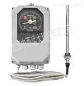 变压器油面温控器现货