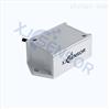 XJC-FD-S信号放大器